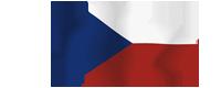 Český Průmysl