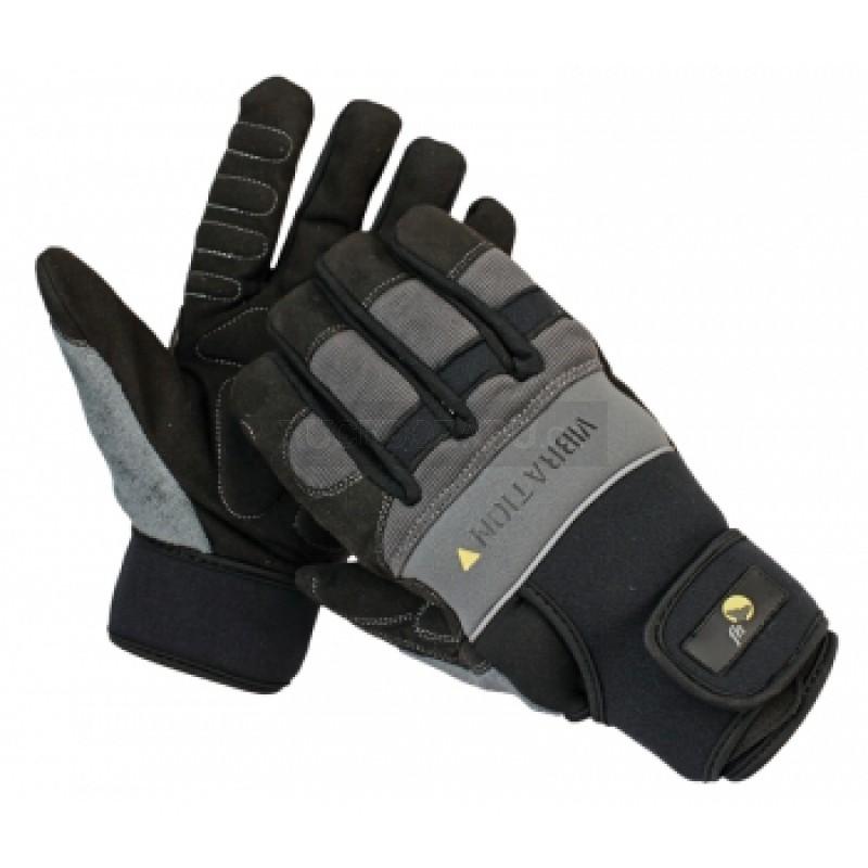 rukavice_1