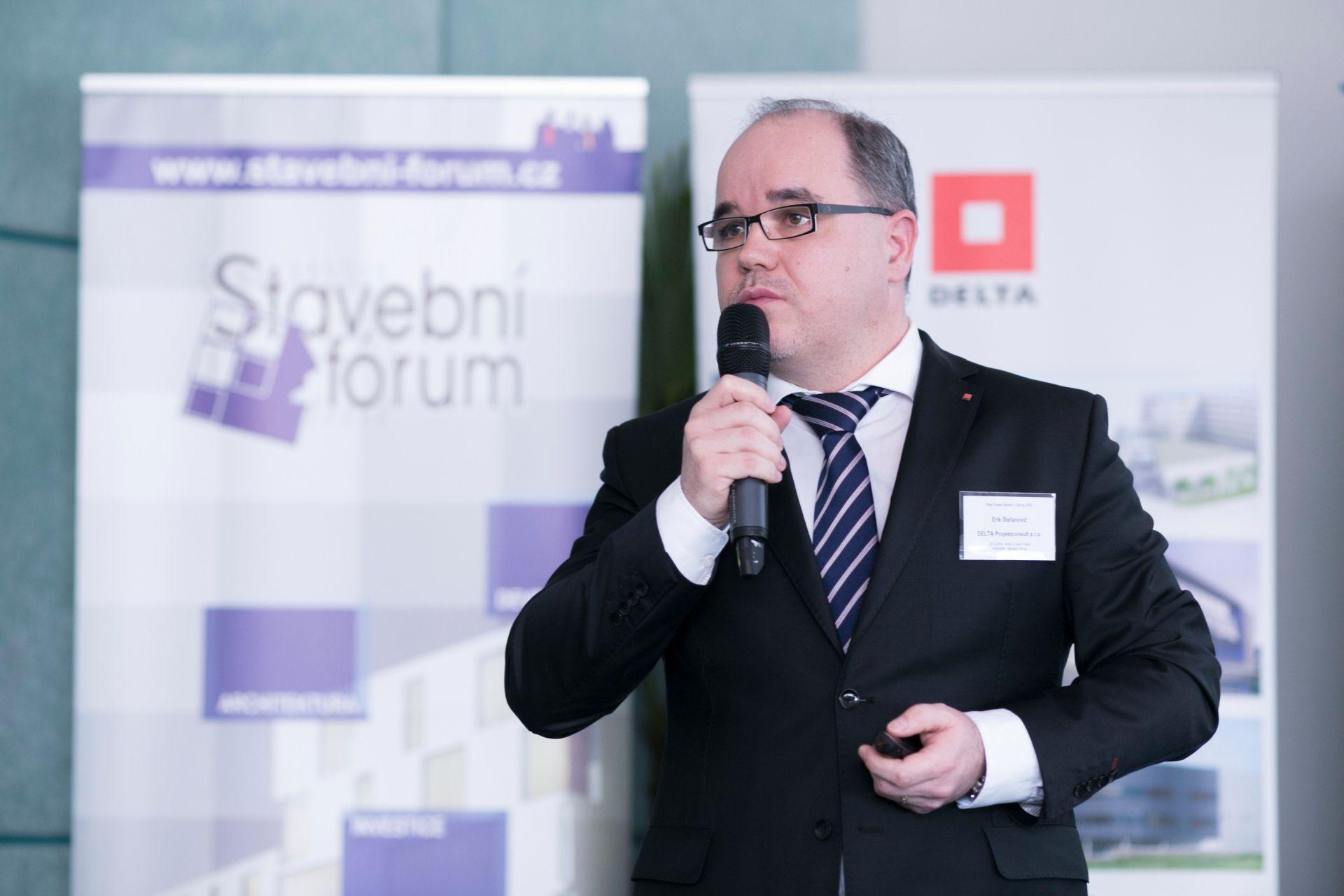 Stavební fórum_Štefanovič_prezentace
