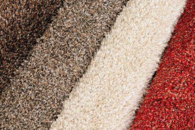 10347200 - carpet swatches.