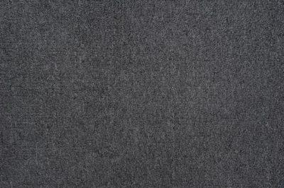 15967786 - plain carpet texture