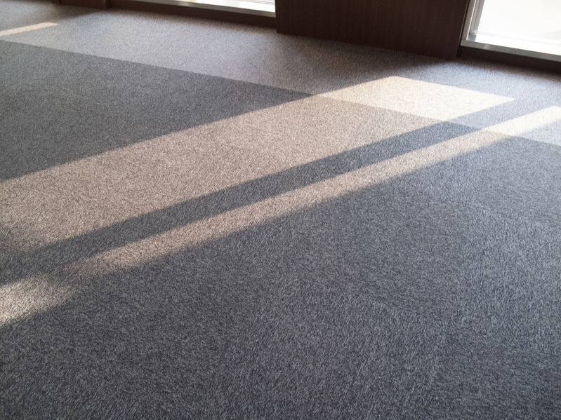 44469421 - carpet