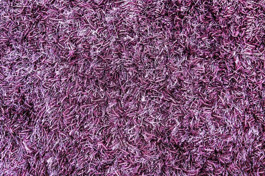 24644771 - texture of a purple carpet