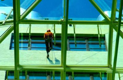 5321476 - window cleaner