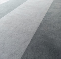 44439456 - office floor carpet