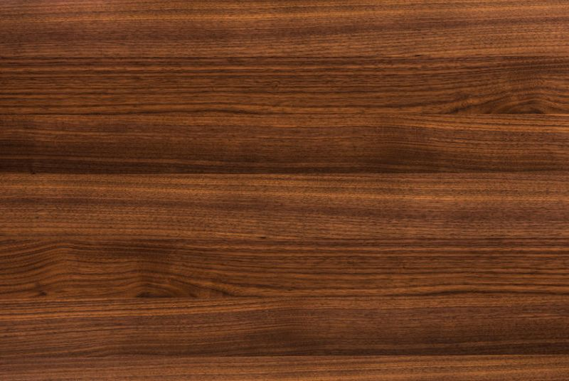 47973152 - background  and texture of walnut wood decorative furniture surface