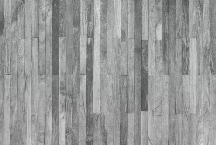 54299481 - background and texture of decorarive redwood striped  on wall, xylia xylocarpa taub wood