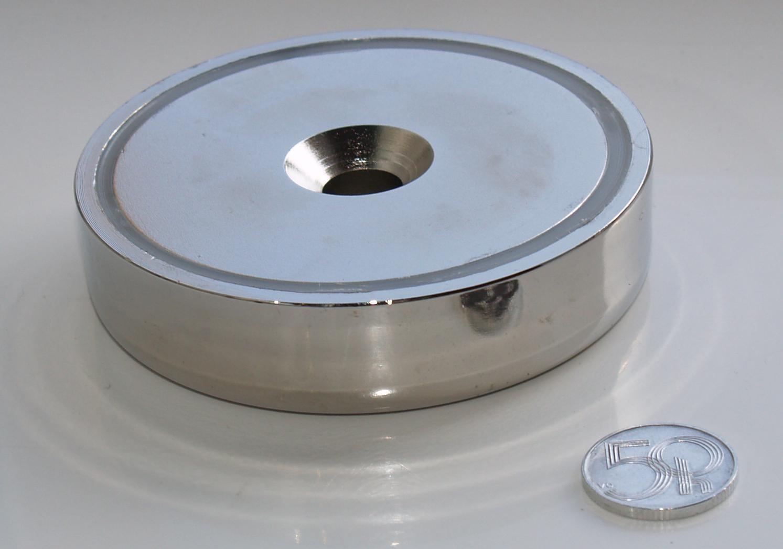 KRP-75-magneticky-drzak