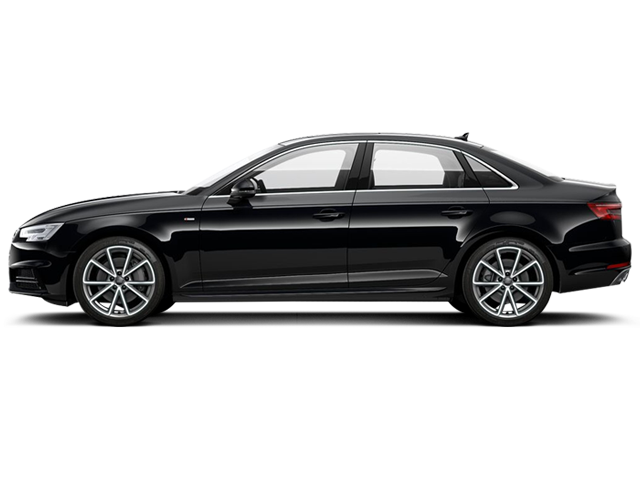 2017-audi-a4-20-tfsi-quattro-technik-brilliant-black