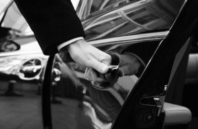 chauffeur-driver-prague