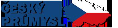 Portál zaměřený na český průmysl, výrobce, prodejce, dodavatelé, pěstitelé atd. PR prezentace, katalog firem, Nabídky – poptávky a jiné informace