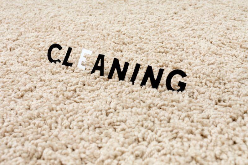 maschinelle reinigung von teppichen und b den wien cesky. Black Bedroom Furniture Sets. Home Design Ideas